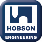Hobson Engineering