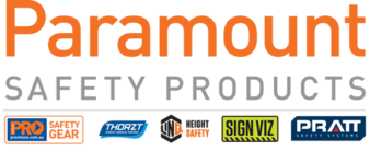 Paramount Safety Products